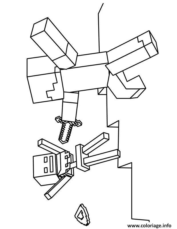 Image Result For Nintendo Coloring Pages