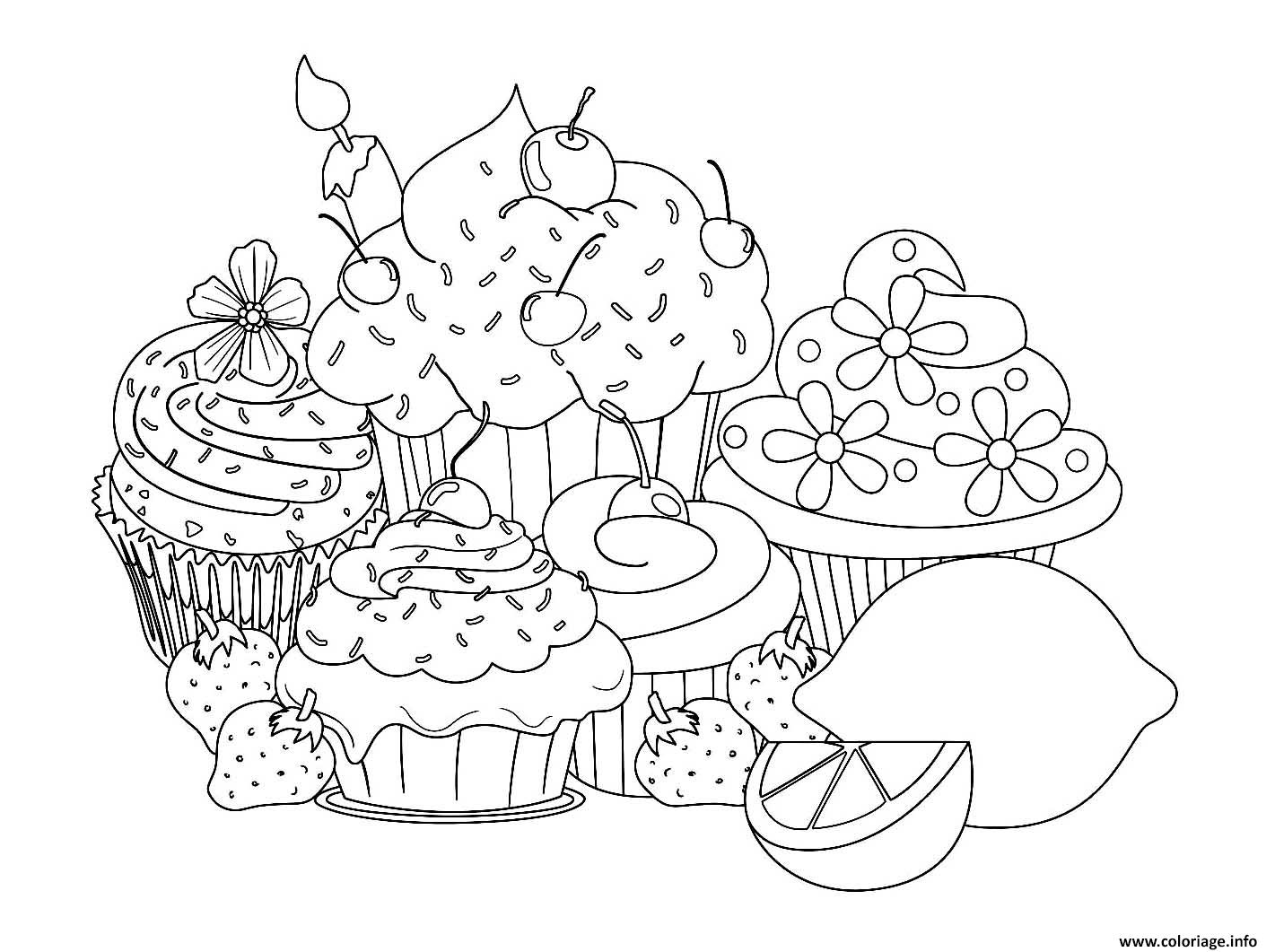 cool medium difficulty coloring pages - photo#20