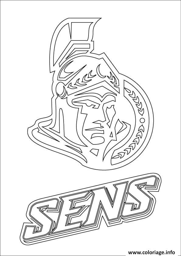 Carey price free coloring pages - Dessin hockey ...