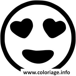 Coloriage Emoji Mandala.Annoyed Face Emoji Stamp Rubber Simply Stamps Emoji Black And