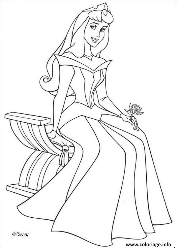 th?id=OIP.  1T3a80iL2_sNmGnb5q8ADTEn&pid=15.1 further spiderman coloring pages 1 on spiderman coloring pages moreover spiderman coloring pages 2 on spiderman coloring pages furthermore spiderman coloring pages 3 on spiderman coloring pages including spider man worksheets printable on spiderman coloring pages