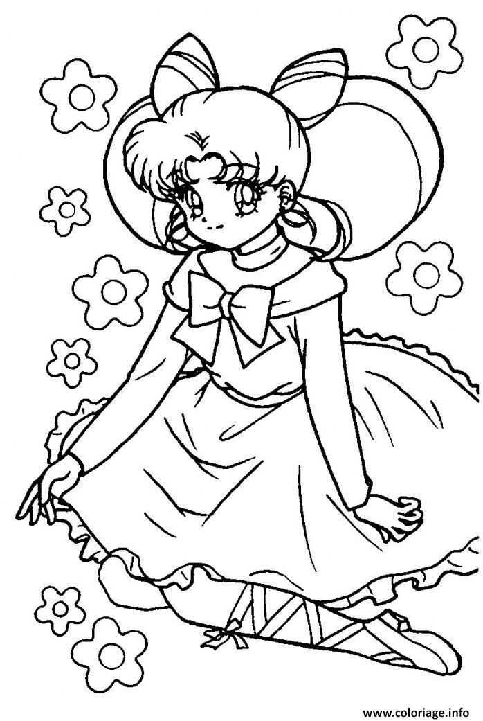 coloriage de disney princesse 223