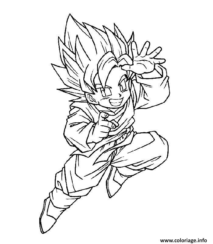 Coloriage dragon ball z 86 dessin - Dessin de dragon ball za imprimer ...