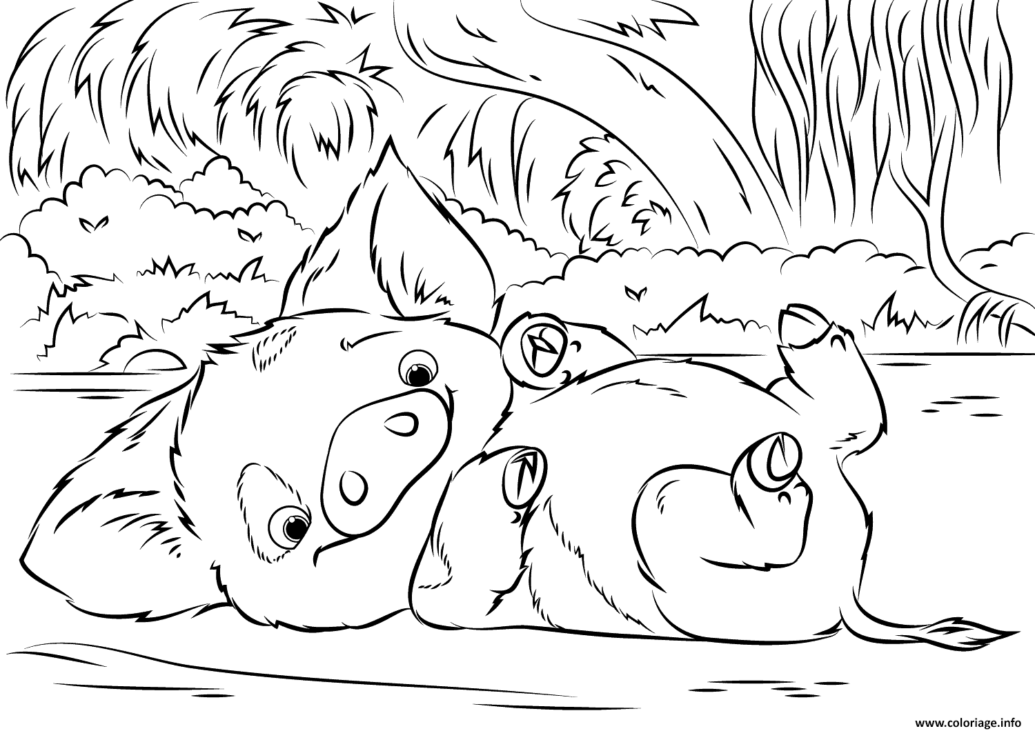 q56kfdw together with moana coloring pages mini 9 in addition 4e96yoc moreover desenhos para colorir disney moana maui further pua coloring as well Moana y Pua felices de Disney para dibujar y colorear also aftb moana printables 7 together with moana lineart   pua and hei hei by notxme daquhxe besides happy peppa pig and friends coloring pages in addition a2113b823f710442b8278c18feca05d5 M likewise la principessa vaiana con il maialino vietnamita pua. on moana pig pua coloring pages