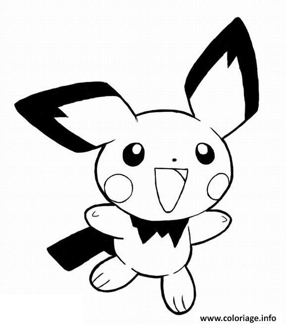 Mega Charizard X Brush Outline 490416501 further Infernape Pokemon in addition 710 En Pokemon besides Pokemon Coloring Eevee Into Umbreon Sketch Templates besides Pokemon Sylveon Coloring Pages. on sylveon