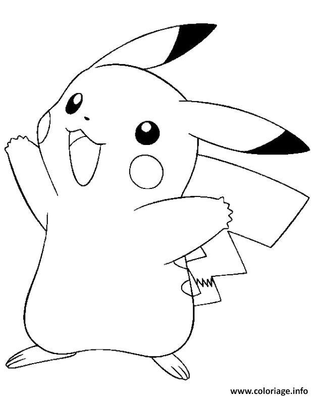 Coloriage Amphinobi Pokemon A Imprimer | Search Results ...