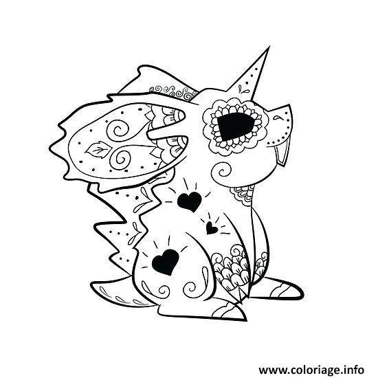 Dessin mandala pokemon ratata Coloriage Gratuit à Imprimer