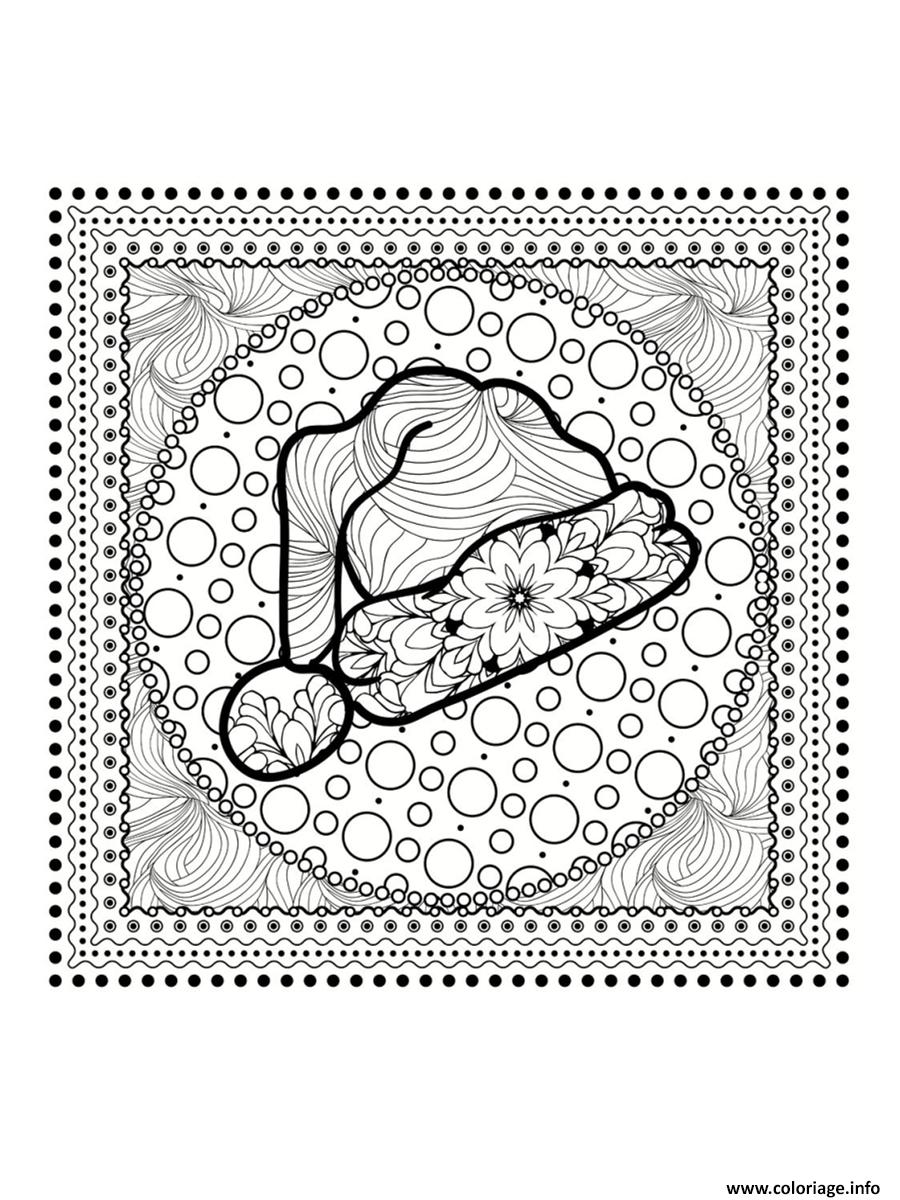tuques coloring pages - photo#30