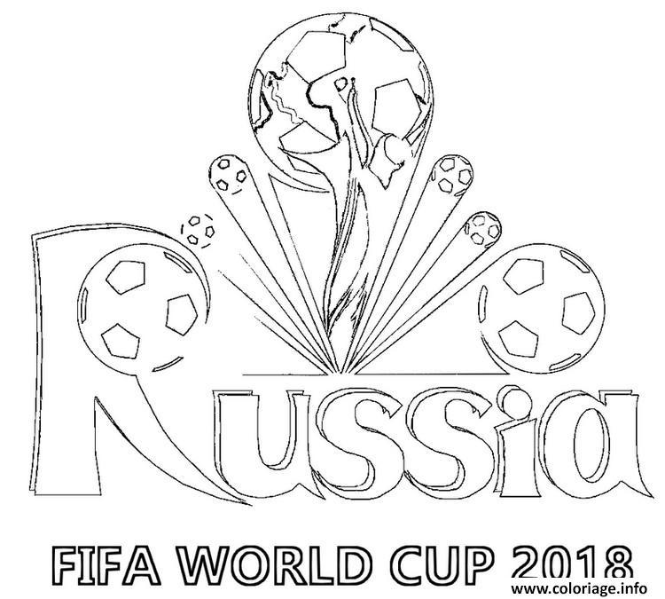 Real Madrid Logo Kleurplaat Fussballer Jongliert Ausmalbild