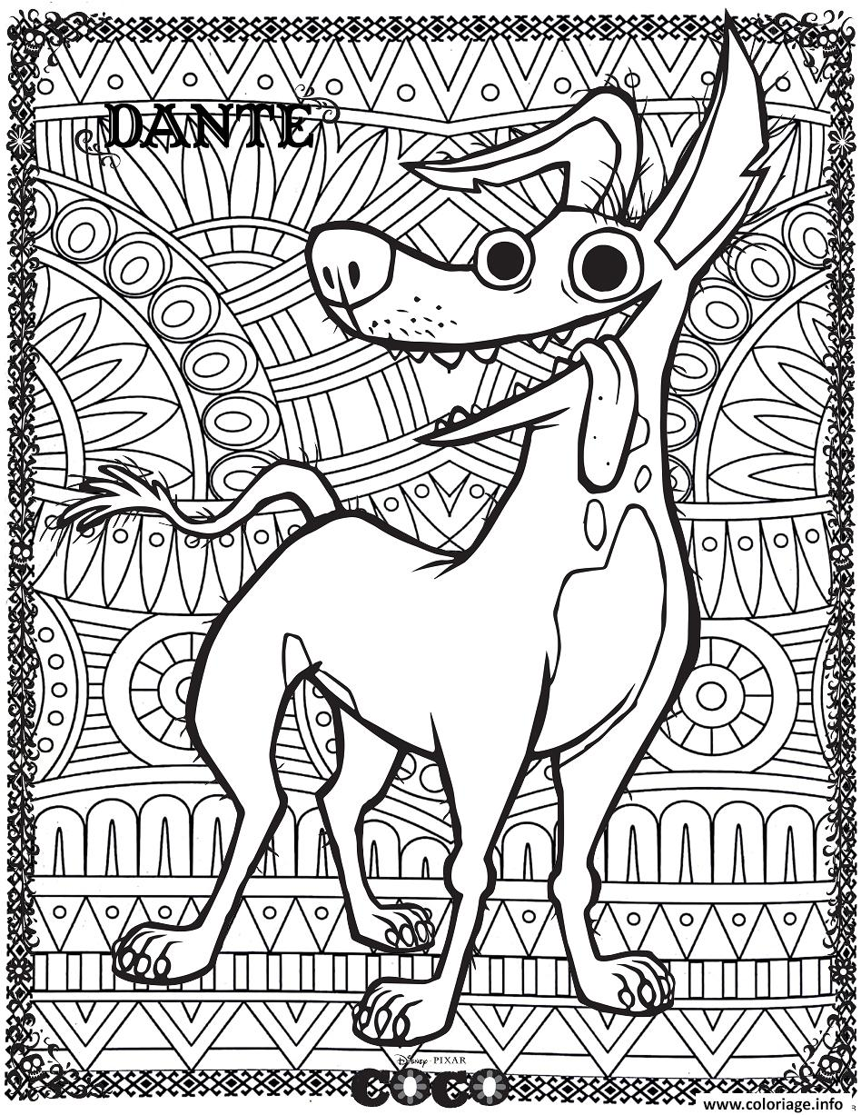 Pin by francesco di dio on stampini pinterest coloring pages