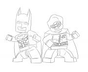 Coloriage Batman Dessin Batman Sur Coloriage Info