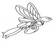 slugterra 28 dessin à colorier