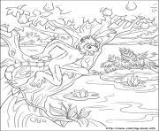 dinosaure gratuit 63 dessin à colorier