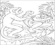 dinosaure gratuit 30 dessin à colorier