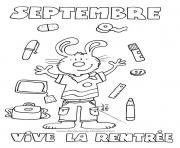 Coloriage rentree maternelle 69