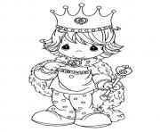 disney princesse 149 dessin à colorier