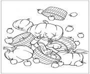 pat patrouille accident du travail dessin à colorier