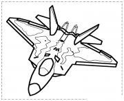 Coloriage Avion Facile.Coloriage Avion A Imprimer Gratuit Sur Coloriage Info