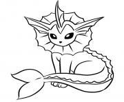 Coloriage pokemon 001 bulbasaur dessin