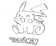 Pikachu Libre Coloring Pages Coloring Pages