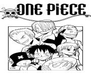 Coloriage one piece wanted nico robin dead 2 or alive dessin - Coloriage one piece wanted ...