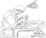 Coloriage dentist coloring pages 1 fm5_paa