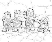 images?q=tbn:ANd9GcQh_l3eQ5xwiPy07kGEXjmjgmBKBRB7H2mRxCGhv1tFWg5c_mWT Coloriage Lego Ninjago @netdeok