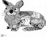 adulte dessin paque par valentin dessin à colorier