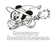 Coloriage halloween vampire dessin