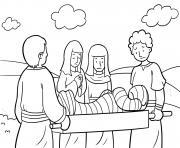Adults Die Number 14_22 30_03 dessin à colorier